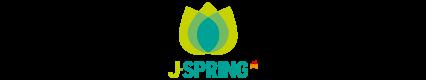 J-Spring 2018 – 31 mei 2018