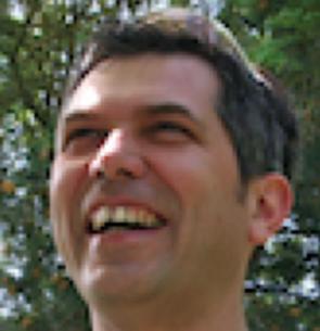 Christophe Bouhier