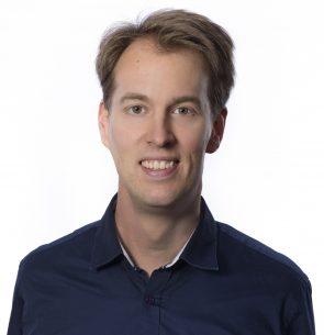 Maarten Smeets